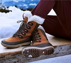 helly hansen womens boots canada
