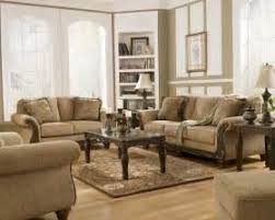 most popular paint color for living room aviblock com