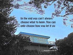 picture quotes let it go i cant let go quote the best collection of quotes