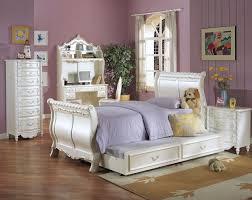 Beautiful White Bedroom Furniture Best White Kids Bedroom Furniture Editeestrela Design