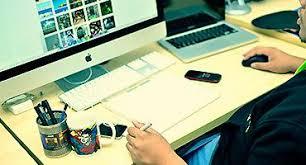 Vacancy For Interior Designer Graphic Design Jobs Abroad Goabroad Com