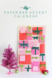 82 best advent calendars images on pinterest advent calendars