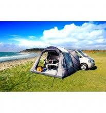 Sunncamp Tourer Drive Away Awning New 2013 Sunncamp Tourer Drive Away Camper Motorhome Mazda Bongo