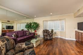 Home Design And Decor 6688 Hillgrove Dr San Diego Ca 92120 Mls 160060603 Redfin
