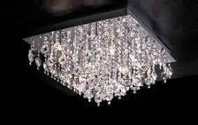 Real Crystal Chandelier Crystal Chandeliers Wadala Mumbai Mystique Designs Id