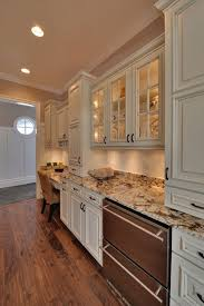 mocha kitchen cabinets brilliant mocha kitchen cabinets with ceiling lighting cove pendant