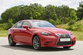 lexus is 200t wallpaper lexus is specs 2016 2017 autoevolution