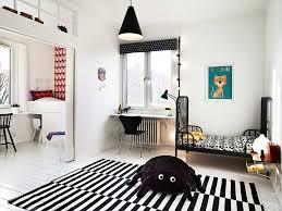 swedish home decor blogs astonishing contemporary swedish bar