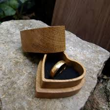 wedding rings in box 50 best ring box images on wedding ring box marriage
