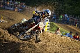 loretta lynn ama motocross 6 questions with motocross amateur dakota alix