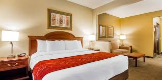 contact comfort suites green bay green bay wi usa