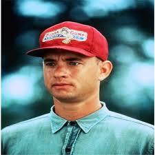 forrest gump costume aliexpress buy voron 1994 bubba gump shrimp co baseball hat