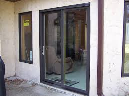 need new windows call the experts in eden prairie mn