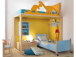 Prepossessing 80 Baby Room Decor Online Shopping Inspiration Of by 50 Best Loft Bed Images On Pinterest Nursery Kidsroom And
