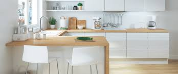 carrousel cuisine les secrets d une cuisine bien rangée meublothérapie