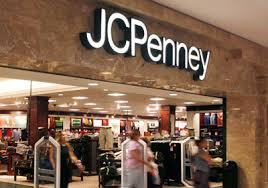 2017 jcpenney black friday ad jcpenney black friday ad acadiana u0027s thrifty mom