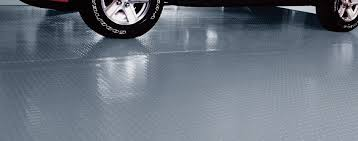 G Floor Garage Flooring G Floor Vinyl Garage Floor Coverings Garage Flooring Pinterest