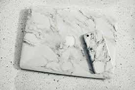 38 images about u2022marble aesthetic u2022 on we heart it see more about