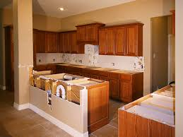 Specialty Kitchen Cabinets Specialty Glazed And Painted Kitchen Cabinets Roxton Custom Home
