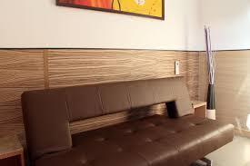 Bedroom Furniture Old Kent Road Hotel Premier By Eurotraveller London Uk Booking Com
