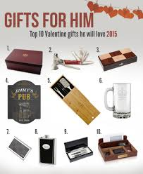 best gifts 2017 for him top gifts for him of 2015 http www memorablegifts com blog top