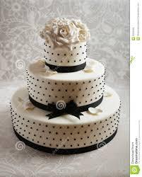 gorgeous wedding cake stock photo image of wedding background