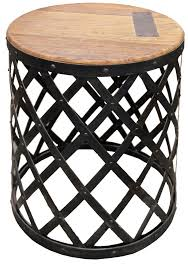 Accent Table L 96 Best Coffee Tables Side Tables Ottomans Images On Pinterest