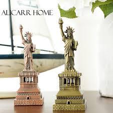 china statue liberty model china statue liberty model shopping