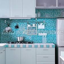 Glass Mosaic Border Tiles Wholesale Glass Border Pool Tile Online Buy Best Glass Border