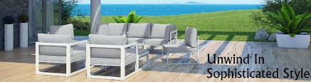 Cheapest Outdoor Furniture by Cheap Outdoor Furniture Discount Outdoor Furniture Fhfmodern