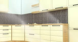 how to install a kitchen backsplash how to recaulk kitchen counter where it meets the backsplash