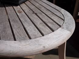 Grey Wash Wood Stain Gallery Of Wood Items by Revive Outdoor Furniture 8 Steps With Pictures