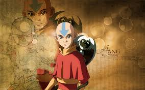 avatar airbender wallpapers 33 hd pictures