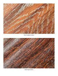 Interior Design College Nyc by Wood Floor Design Elements Signature Hardwood Floors Loversiq