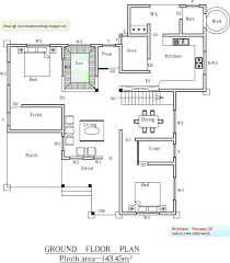 Utility Room Floor Plan by Unique Master Bedroom And Laundry Room Addition For Home Design