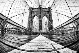 brooklyn bridge walkway wallpapers architects paper photo wallpaper brooklyn bridge view 470521