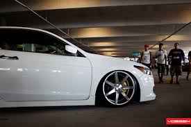 nyjah huston mercedes cls 63 amg the official vossen wheels non mustang photoshoot thread