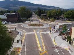 higgins roundabout missoula mt official website