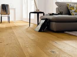 Quality Laminate Flooring Haro U2013 High Quality Floor Covering U2013 Haro Parquet Haro Laminate