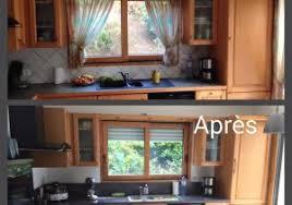 renovation plan de travail cuisine renovation plan de travail cuisine top renovation plan de travail