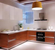 Kitchen Cabinet Units Linkok Furniture Modern Mini High Gloss Door Kitchen Cabinet Units