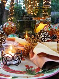 hgtv outdoor holiday decorating ideas louboutin christian house