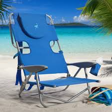 Beach Chairs Tommy Bahama Plus Size Beach Chairs 300 Lbs Plus Size People For Big And