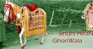wedding bands in delhi wedding band wedding ghori baggi in delhi shaadismart