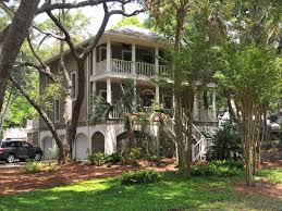 plantation style home exclusive southern plantation style 4br pr vrbo