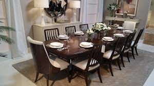 Stanley Dining Room Sets | stanley furniture dining rooms by diningroomsoutlet com by dining