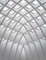 window architecture ceiling and minimal hd photo by samuel