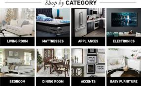 leons furniture kitchener s canada s top furniture appliance more store