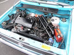 comment which engine should go in this golf highest points comment
