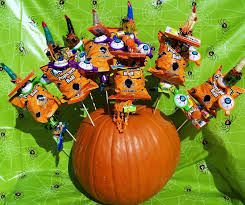 halloween party goodie bags diy scary halloween props scary halloween party ideas for adults